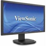 Фото 3/7 VG2239SMH-2, Монитор жидкокристаллический ViewSonic Монитор LCD 21.5'' [16:9] 1920х1080(FHD) IPS, nonGLARE, 250cd