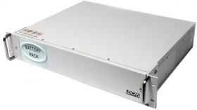 BAT SXL-1K RM, Battery Pack for SXL 1KVA RM