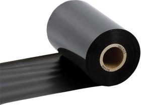 Риббон R-7961 110мм x74м /O 1рул/упак (для принтеров BBP11/12), черный