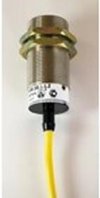 ВБ2.30М.48.15.1.1.Z (ВБИ-М30-49С-2111-Л), Датчик индуктивный