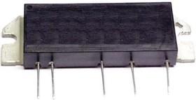 M68706, 250-270 МГц 30ВТ 12.5В
