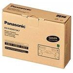 Фотобарабан(Imaging Drum) PANASONIC KX-FAD473A7 для KX-MB2110/2130/2170