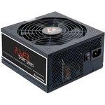 Фото 6/8 GPS-550C, Блок питания Chieftec Блок питания Chieftec GPS-550C, 80 Plus GOLD, cable management