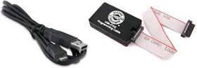DL-XUP USB-JTAG, Программирующий кабель с USB интерфейсом для всех микросхем Xilinx