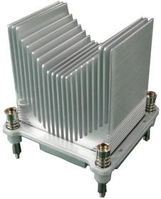 Радиатор Dell Для T630 105W (412-AADU)