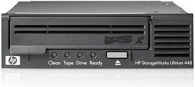 Ленточный привод HPE MSL LTO-5 Ultrium 3000 Drive KitLTO5 FC (BL544B)