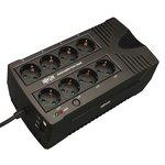 AVRX750UD, Источник бесперебойного питания Tripp Lite 750VA ...