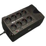 AVRX550UD, Источник бесперебойного питания Tripp Lite 550VA ...