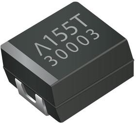 TCBD476M016CRSZ0700, TCB TANTULUM CAPACITOR 01AH9125