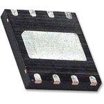 CAP1203-1-AC3-TR, Touch Screen Controller, 3-CH Capacitive ...