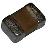 Фото 2/2 C0603C473K4RACAUTO, Cap Ceramic 0.047uF 16V X7R 10% Pad SMD 0603 125°C Automotive T/R