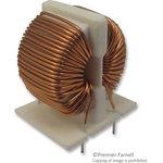 SC-15-05J, Фильтр, линейный, синфазный режим, AC, 500мкГн ...