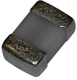 C0603C101K5GACAUTO, Многослойный керамический конденсатор, AEC-Q200, 100 пФ, 50 В, 0603 [1608 Метрический], ± 10%