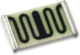 HVC1206T5004JET, SMD чип резистор, толстопленочный, 1206 [3216 Метрический], 5 МОм, Серия HVC, 600 В, Толстая Пленка