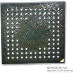 STM32F072VBH7, Микроконтроллер ARM, ARM Cortex-M0 Microcontrollers ...