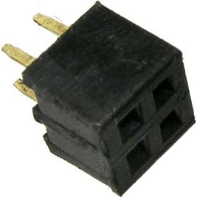 PBD2-4 (PBD2-2x2) 2.00 mm