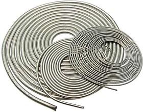 ПОС 61 Прв d=1.0мм 1м. спираль