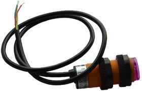 SNS-IR-3-80, Регулируемы инфракрасный датчик переключатель для Arduino проектов
