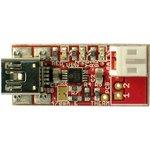 Фото 3/3 USB-uLiPo, USB зарядное устройство для Li-Po аккумуляторов