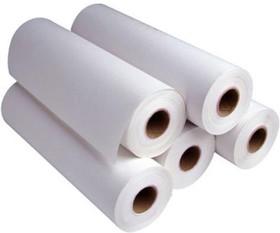 Бумага XEROX XES 003R93236, инженерная бумага, A3, 75г/м2, рулон