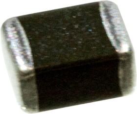 B72530E350K62, B72530E0350K062, CT1210K35G