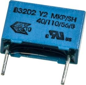 B32021A3222M