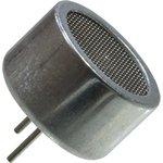 250SR240, УЗ приемник 25кГц d24х14мм