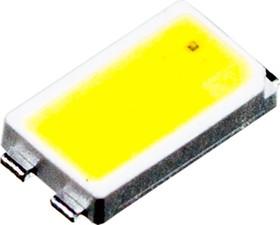 SPMWHT541MD5WARMSC, smd светодиод, 5630, 5000К, бин S3/S4