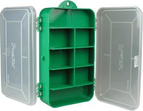 103-132C, коробка для компонентов