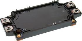 CM450DX-24S1, 2 IGBT 450A 1200V ( NX6.1- series )