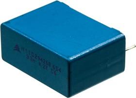 B32654-A2333-K000 ,33NF 10% 2000V