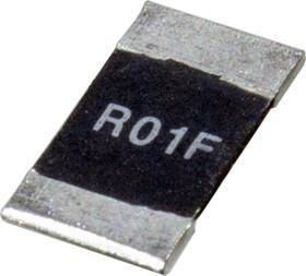 WSL2816R0100FEH, 2816 0.01 Ом 1% 2Вт Power metalstrip Res