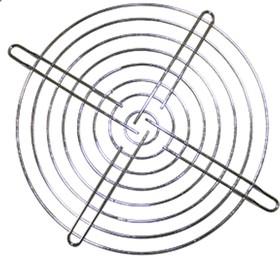 JL-140 решетка для вент. 140х140мм