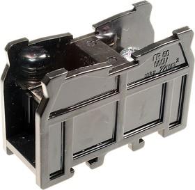 TR-60, контактная клемма 22 кв.мм 60А