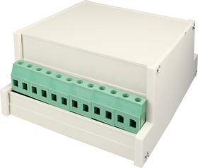 23-14(PC35D) блок коммутации