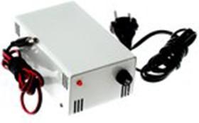 АП 6121 (12В,1.0А,12Вт) DC, Блок питания нестабилизированный (адаптер)