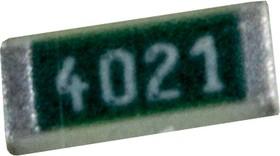 TNPW12064K02BEE, 4.02K 0.1% 25ppm