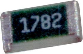 TNPW080517K8BE, TNPW0805 17.8K 0.1% 25ppm