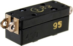 Д703(Д713) (90-92г.)