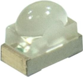 KPED-3820SYCK, светодиод желтый. 590мКд SMD