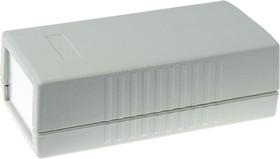 G438A корпус для РЭА 120x60x40мм пласт.
