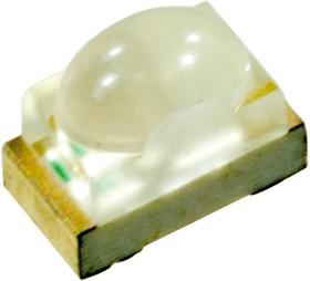 KPED-3820CGCK светодиод зел. 170 мКд (SMD)