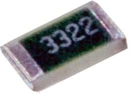 TNPW0805 33.2K 0.1% 25ppm, TNPW080533K2BEEN