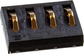 70ADJ-4-ML1, модульный контакт