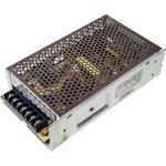 HTS-150-24, AC-DC блок питания 24В 150Вт (S-150-24, APS-150-24)
