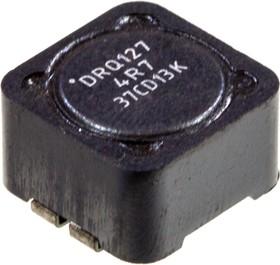 DRQ127-4R7-R