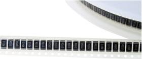 Фото 1/3 CRA2512-FZ-R010ELF, Res Metal Strip 2512 0.01 Ohm 1% 3W ±50ppm/C Pad SMD Automotive T/R