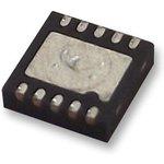 ADP7158ACPZ-2.5-R7, Стабилизатор с малым падением напряжения, фиксированный ...