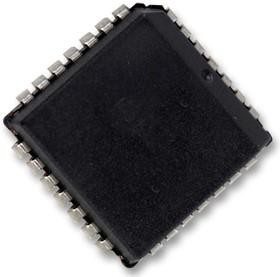 AT89C51CC02CA-SISUM, 8 Bit MCU, 8051 Family AT89C51 Series Microcontrollers, 40 МГц, 16 КБ, 512 Байт, 28 вывод(-ов), LCC