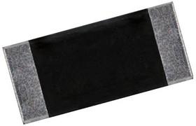 WFMB2512R5000FEA, Токочувствительный резистор SMD, 0.5 Ом, WFM Series, 2512 [6432 Метрический], 3 Вт, ± 1%